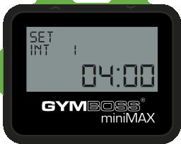 MultiInt1-4minWarmup