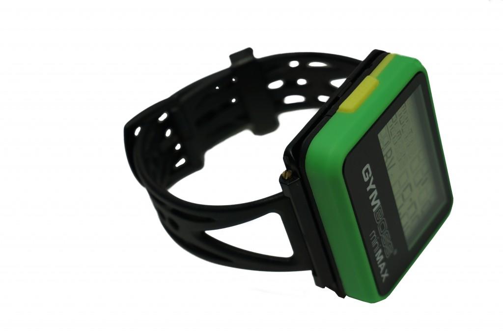 DSC01485-NoBack